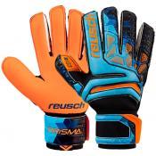 Prisma Prime G3 Finger Support LTD blue / black / orange