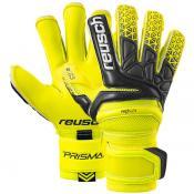Prisma Pro G3 Evolution Ortho-Tec yellow / black / yellow