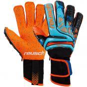 Prisma Pro G3 Fusion Evolution Ortho-Tec LTD blue / black / orange dots
