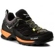 MS MTN TRAINER GTX Black Out/Holland