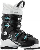 ALP. BOOTS X ACCESS X60 W wide IIC WHITE/GREY/GOLD