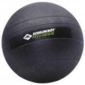 SK Fitness SLAMBALL 3 kg, (black) in Sichtbox Keine Farbe