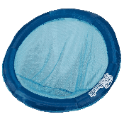 SwimWays SPRINGFLOAT PAPASAN, im Carrybag Keine Farbe