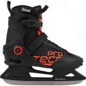 He.-Eishockey-Schuh Phoenix M 2.0 BLACK/ORANGE