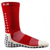 Mid-Calf Thin RED