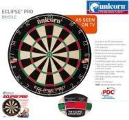 Unicorn Eclipse Pro Bristle Board DIVERSE DESIGNS