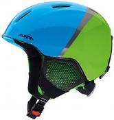 CARAT LX green