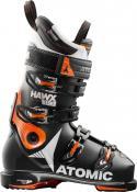 HAWX ULTRA 110 Black/Orange detroit