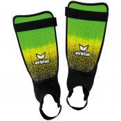 Flex Guard Ergono green/black/yellow