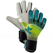 FLEX RD Robusto petrol/lime/black