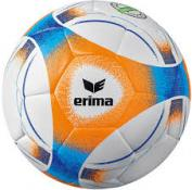 ERIMA Hybrid Lite 290 neon orange/blue