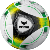 ERIMA Hybrid Lite 350 green/black/yellow