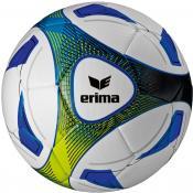 ERIMA HYBRID TRAINING football size royal/lime