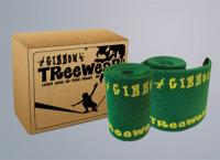 GIBBON Baumschutz ACTION GREEN/ (WHITE)