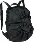 Rope Bag Element black