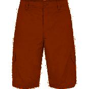 He.-Shorts Geary III mn BROWN