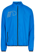 Core Jacket NEW Base Blue