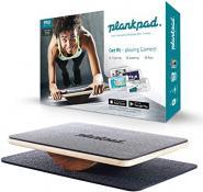 Plankpad PRO 0