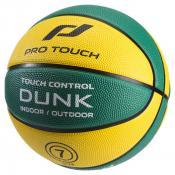 Bask-Ball Dunk ANTHRA/BLACK/LIME/LI