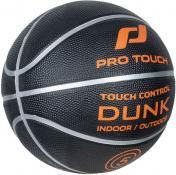 Bask-Ball Dunk SCHWARZ/DEMI