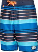 JONAH JR beachshort Medium Blue