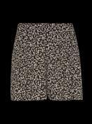 LIEKE shorts Sun Rays