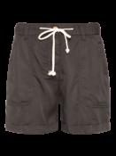 RUE 21 shorts True Black