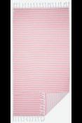 THOLAV 20 towel Rosebud