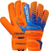 Prisma Pro M1 Ortho-Tec Junior orange / blue / orange