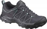 SHOES WENTWOOD GTX W -