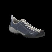 Mojito 0488-iron gray