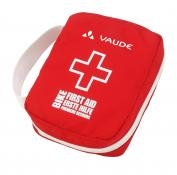 First Aid Kit Bike XT red/white