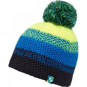ISHI JUNIOR hat persian blue