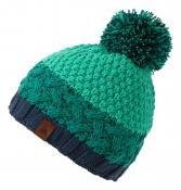 ISSOGI hat ivy green