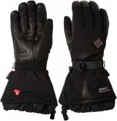 KANIKA AS(R) PR HOT glove lady black