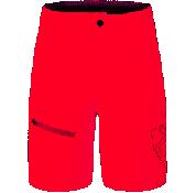 NATSU X-FUNCTION junior (shorts) watermelon