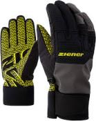 GARIM AS(R) glove ski alpine magnet