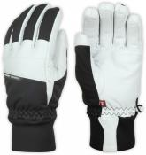 GONDRE AS PR glove all mountain black/white