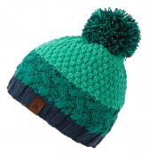 ISSOGI hat ivy green