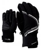 LANU AS(R) PR glove junior black
