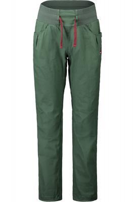 CarolinaM. Multisport Pants 8415-dark cypress
