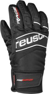 Reusch Ski Team R-TEX® XT Junior black